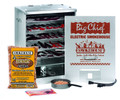 Smokehouse 9894-000-0000 Big Chief - Electric Smoker Front Load - 9894-000-0000