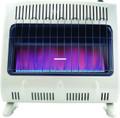 Mr Heater MHVFB30LP Vent Free 30 - 000 BTU Blue Flame - MHVFB30LP