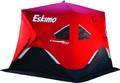 Eskimo FF949I Insulated FatFish Pop - Up Ice Shelter - FF949I