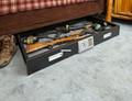 SnapSafe 75400 Under Bed Safe -  - 75400