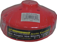 6 INCH ARCTIC EXPRESS AUGER REPL COVER