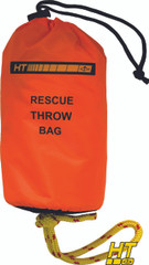 RESCUE THROW BAG