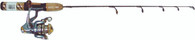 "ARCTIC BAY SLX 26"" LIGHT ACTION COMBO"