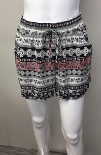 Shorts Style 3