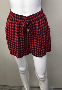 Shorts Style 11