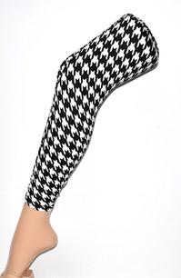 Printed Legging Style 18