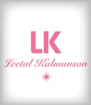 logo-leetal-kalmanson.png