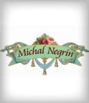 logo-michal-negrin.png