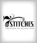 logo-seven-stitches.png