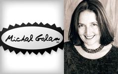 logo-michal-golan.png