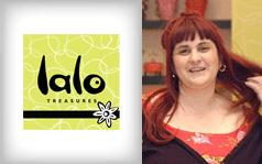 logo-orna-lalo.png