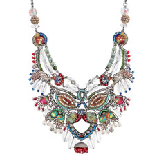 Ayala Bar Jewelry Odyssey Necklace
