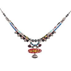 Ayala Bar Spring 2016 Maya Necklace