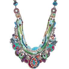 Ayala Bar Spring 2016 Necklace Fiesta