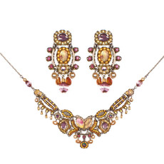 Ayala Bar Jewelry Jonquil Set