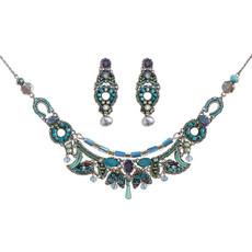 Ayala Bar Jewelry Clearwater Set