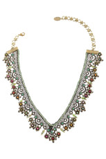 Michal Negrin Carmel Necklace