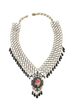 Michal Negrin Bogota Necklace