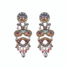 Ayala Bar Classic Mojave Earrings