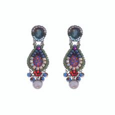 Ayala Bar Damsel in Distress Aurora Earrings