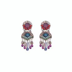 Ayala Bar Fairy Tale Aurora Earrings