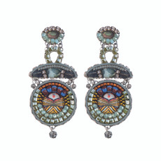 Ayala Bar Treehugger Oasis Earrings