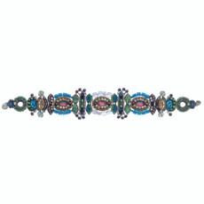 Ayala Bar Blue Horizon Skyfall Bracelet