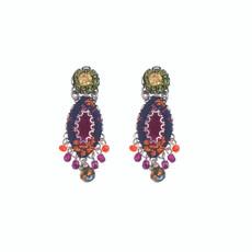 Ayala Bar Bohemia Wanderlust Earrings