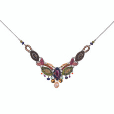 Ayala Bar Bohemia Wild Child Necklace