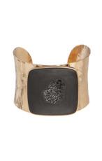 Marcia Moran Bracelet Cuffs Gaige