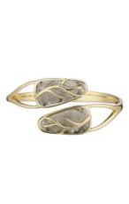 Grey Marcia Moran Jewelry Vine Bracelet