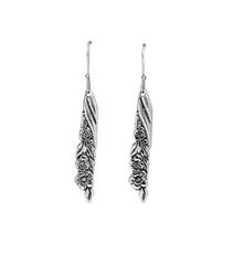 Silver Spoon Sarah Drop Earrings