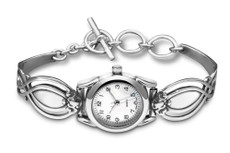 Silver Spoon Hellensburgh Watches