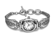 Silver Spoon Empire  Watches
