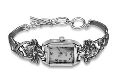 Silver Spoon Phoebe  Watches