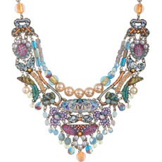 Ayala Bar Princess of Jafar Jasmine Necklace
