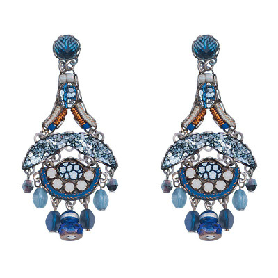 Ayala Bar Bar Delirious Dianella Earrings