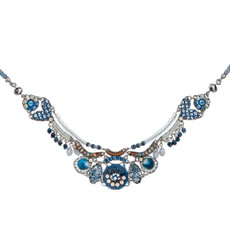 Ayala Bar Dianella Rockstar Necklace