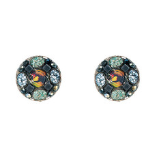 Ayala Bar Hellebore Sparkle Earrings