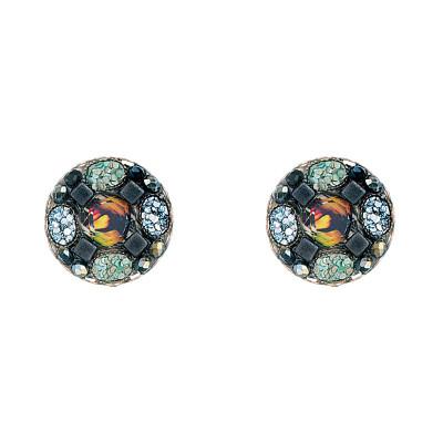Ayala Bar Hellebore Sparkle Earrings
