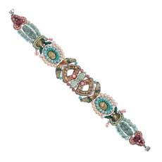 Ayala Bar Alchemilla Magnet Clasp Bracelet - One Left