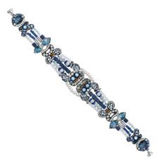 Ayala Bar Dianella Magnet Clasp Bracelet