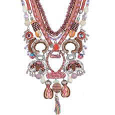 Ayala Bar Verona Limited Edition Necklace - One Left
