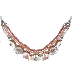 Ayala Bar Verona Simply Me Necklace