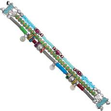 Ayala Bar Amalfi Magnet Clasp Bracelet - One Left