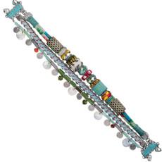 Ayala Bar Florence Magnet Clasp Bracelet