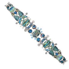 Ayala Bar Caspian Magnet Clasp Bracelet