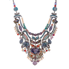 Ayala Bar Angelonia Passion Necklace