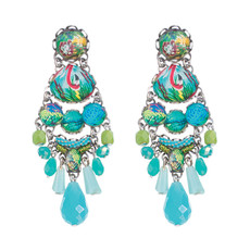Ayala Bar Sonora Stella Earrings