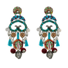 Ayala Bar Acadia Imagination Earrings